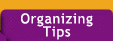 Organizing Tips From Professional Organizers Major Mom
