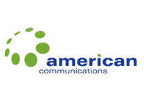 american communications