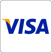 Visit Visa Website
