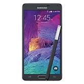Samsung-Galaxy-NoteZ-4
