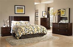 Rent to Own Bedrooms