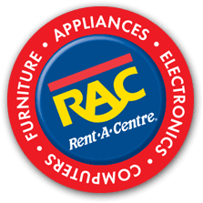 Rent-A-Centre Logo