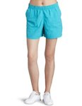 Columbia Sandy River Women's Short Tusk