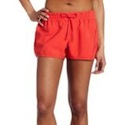 Columbia Sandy River Women's Short Zing