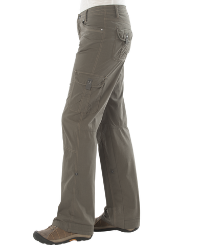 Kuhl Women's Splah Roll Up Pant Sage
