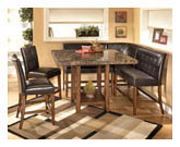 Ashley-Lacey-6-Piece-Bar-Height-Dining-Room-Set