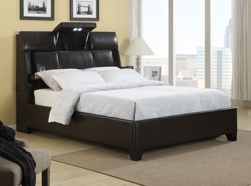rent a center furniture sofa on rent a center bedroom sets on rent a