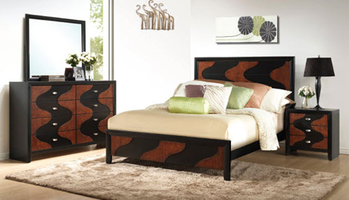 rent to own bedroom furniture page 2 on rent a center bedroom sets