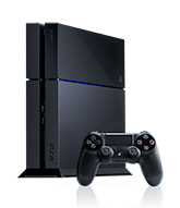 Sony-PS4-Bundle
