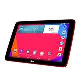 LG-G-Pad-101-Tablet