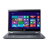Acer-Aspire-14-HD-Touchscreen-Notebook-Computer