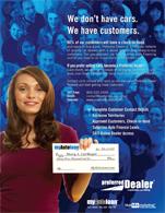 dealer_ad